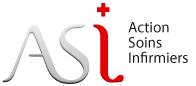 ASI - Action Soins Infirmiers - Soins infirmiers à domicile PARIS